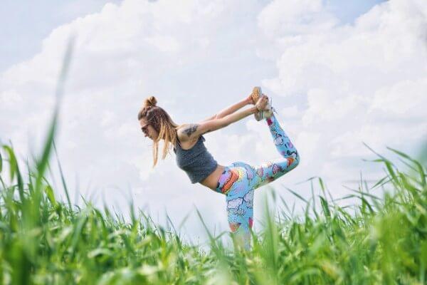 TRXパーソナルトレーニング 女性 感想効果