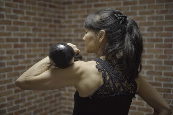 フィットメイト 女性トレーナー